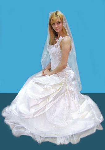 Весільні сукні вечірні сукні сукні